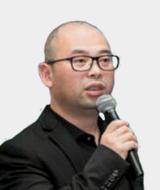 理臣名师周顺祥