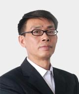 ju111.net名师候振东