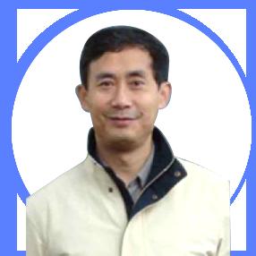 候振东 - 知名财税管理专家特训营金牌教练