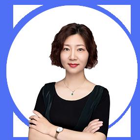 张雪梅 - 知名财税管理专家特训营金牌教练