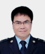 ju111.net名师蔡那海