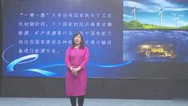 中国企业走出去税收指南