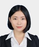 理臣名师郭艺珍