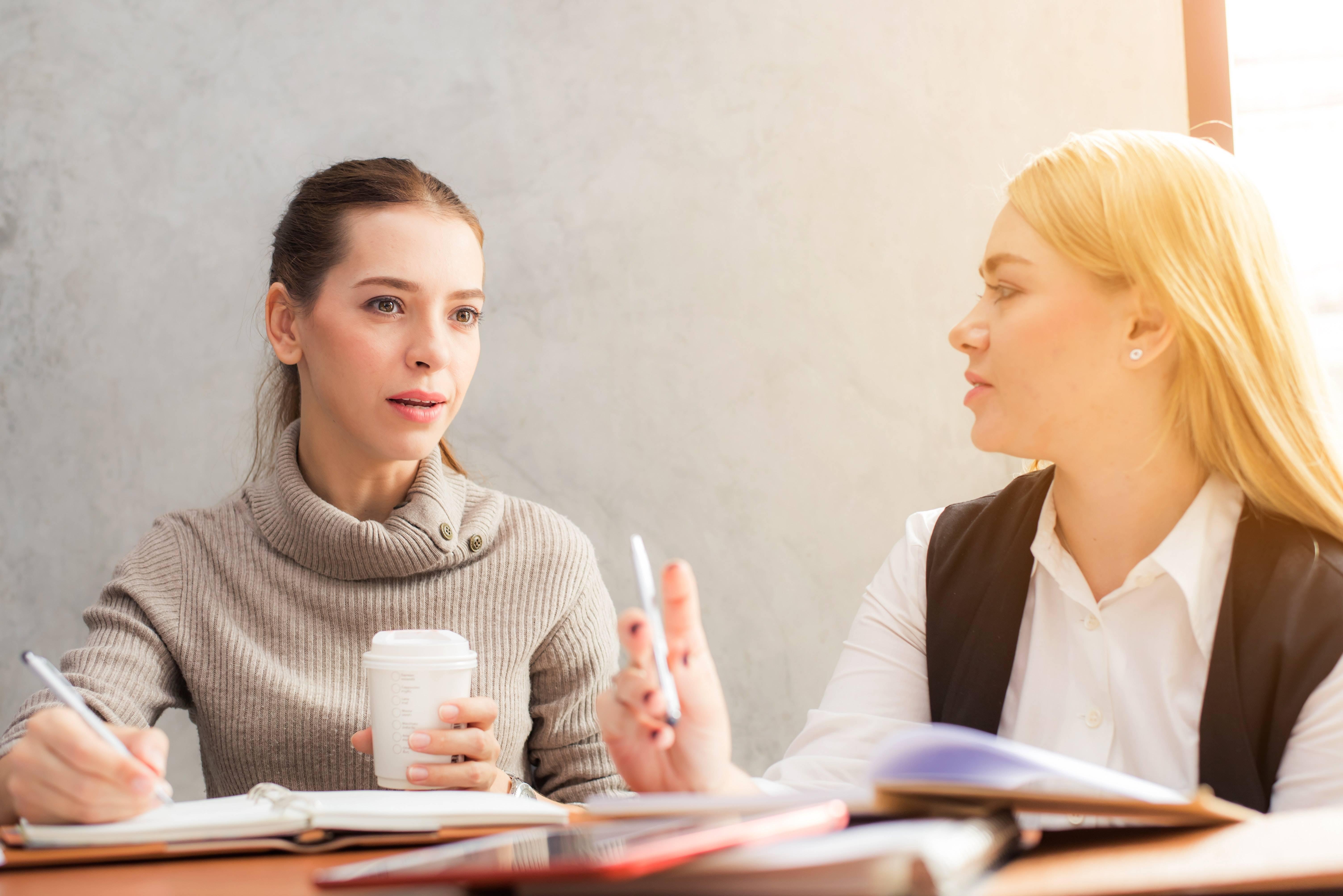 财务人员最重要的考试越来越多人参加,今年条件还放宽了