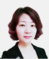 ju111.net名师张雪梅