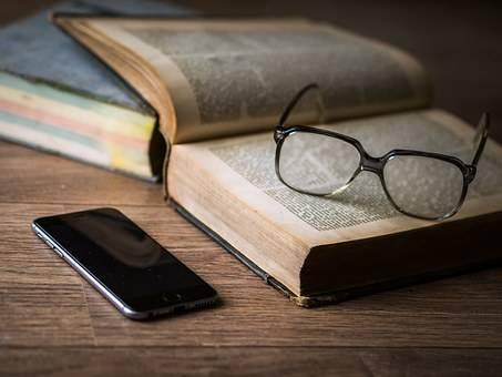 2018年中级会计报名政策马上出台,教材内容变化大?