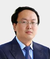 ju111.net名师吴益兵