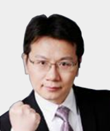 ju111.net名师李广