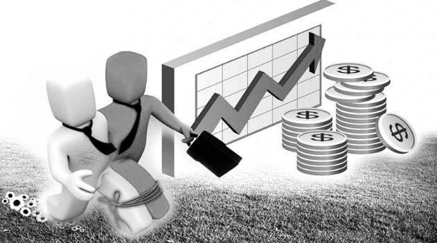 股权激励规划