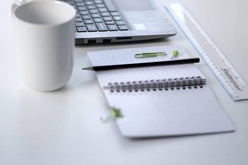 初级会计职称初级会计实务真题,不定项选择题