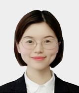 ju111.net名师
