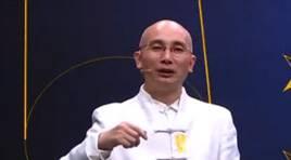 ju111.net少儿财商教育正式开课