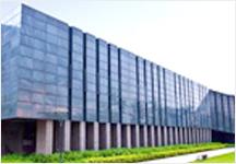 厦门工学院