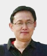 理臣名师刘伟