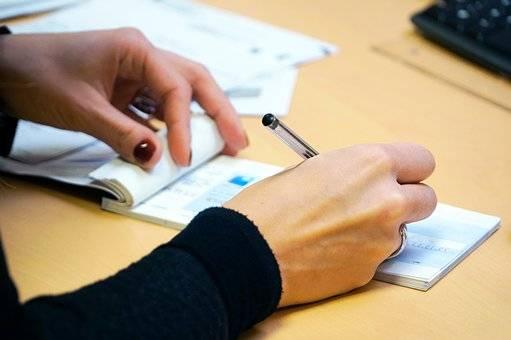 2018年中级会计职称报名条件及报名时间