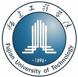 福建工程學院