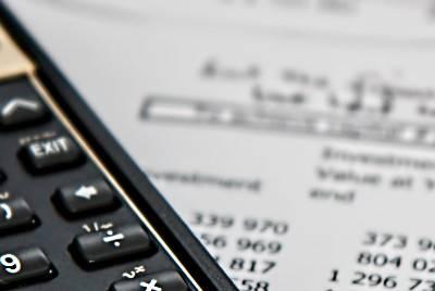 成本計劃與控制的概述