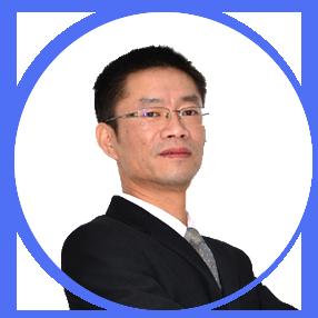 方志祥 - 知名财税管理专家 特训营金牌教练