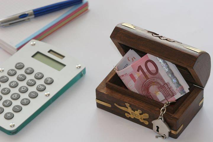决算账户_下列银行结算账户中,不得支取现金的是()。_初级经济法基础 ...