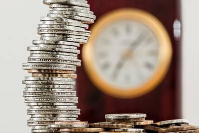 匯率發展階段