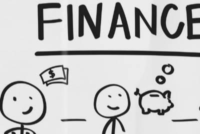 財政法律制度