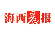 理臣財務總監特訓營,助力企業提升財務管理水平