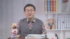 """【第46期】今年清明节将烧出百亿""""白色""""消费,小长假带动清明经济"""