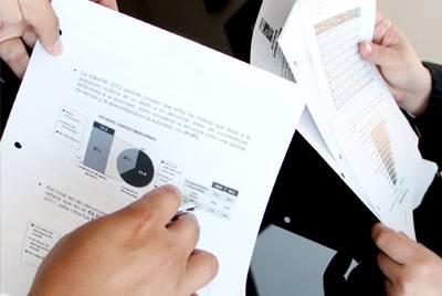 合并財務報表核算